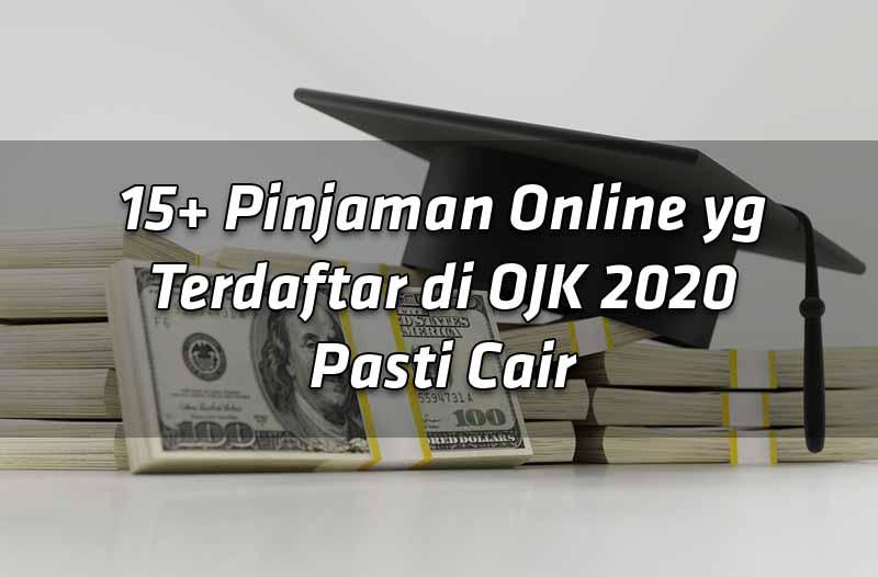 15-pinjaman-online-yg-terdaftar-di-ojk-2020-pasti-cair