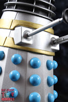 Custom TV21 Dalek Drone 09