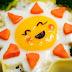 Kreasi Makanan Anak Agar Si Kecil Bisa Menyantap Makanan Sehat Bergizi