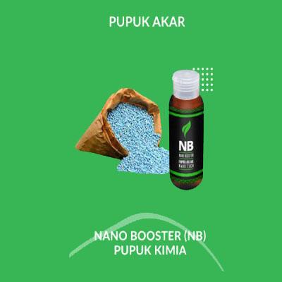 Booster Nano