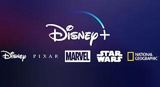 Disney+ o Netflix