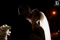 casamento em porto alegre com cerimônia na igreja são joão batista e recepção na casa vetro com decoração clássica elegante e sofisticada por fernanda dutra eventos cerimonialista em porto alegre cerimonialista em portugal brasileiros casamento na europa