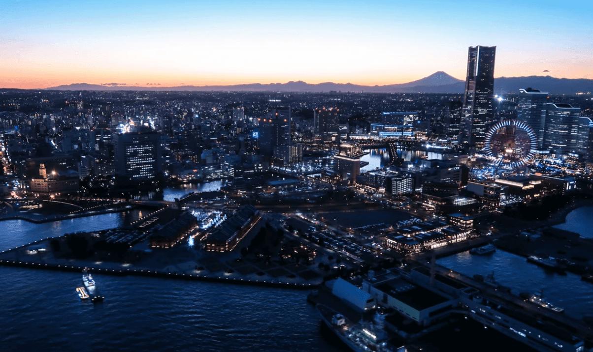 Japan Trivia Quiz Answers - Quiz Factory