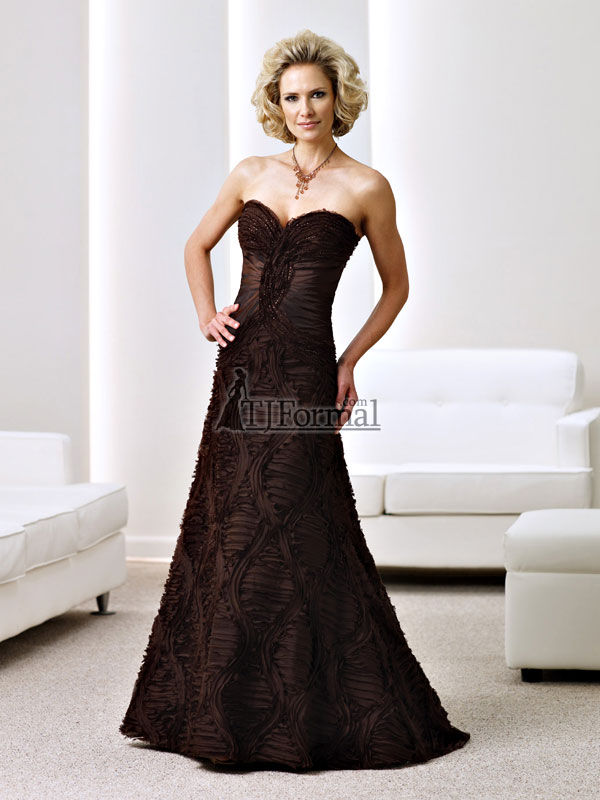 9d0c5621325 Mother Of The Bride Dresses  Part II