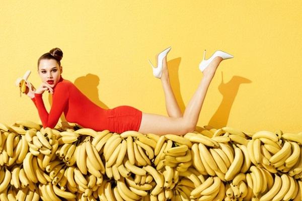 Мир может остаться без бананов, предупреждают в ООН