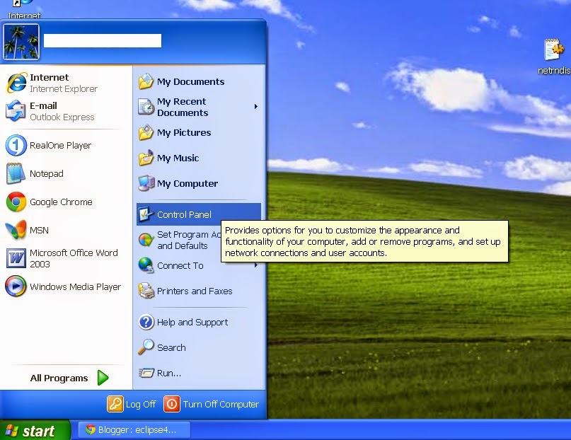 Jetadmin download windows xp - Forces-opens gq