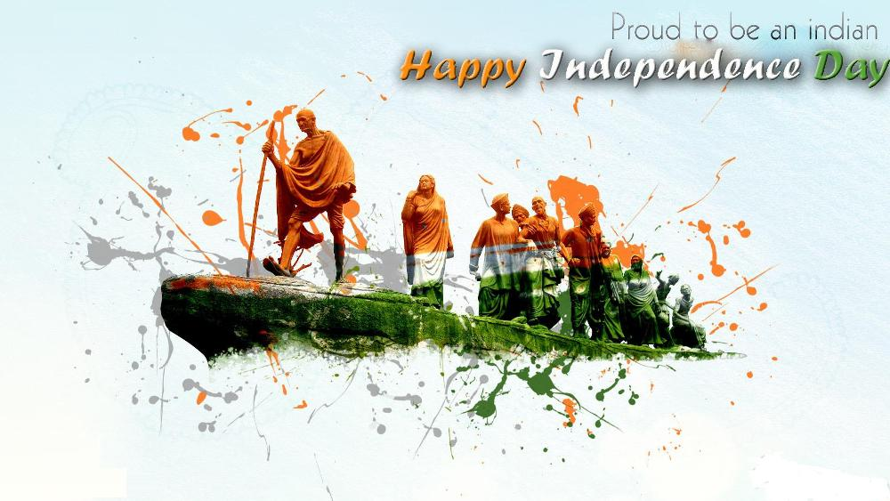 15 August Independence Day Photo 4