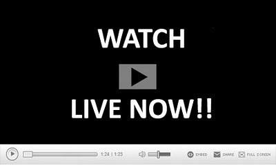 Alkarma North America Live Stream