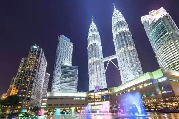 Malaysia.jpg (600×400)
