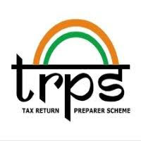 trp scheme Online Application Form