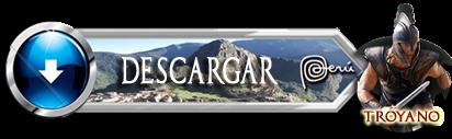 2012Descargar - Mazinger Edition Z: The Impact! (2009) [DVDC NTSC] [5 DVDs] [HDTV] [Audio SOLO Latino]
