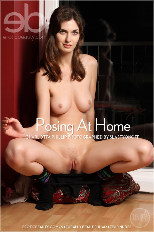1498067416__eb-posing-at-home-cover [EroticBeauty] Charlotta Phillip - Posing At Home