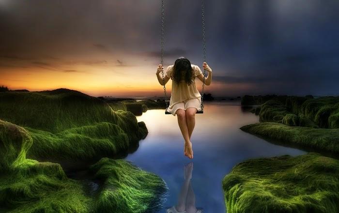 Самые одинокие женщины по знаку зодиака