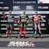 WorldSBK: Sykes logra su cuarta pole de la temporada del año en Misano