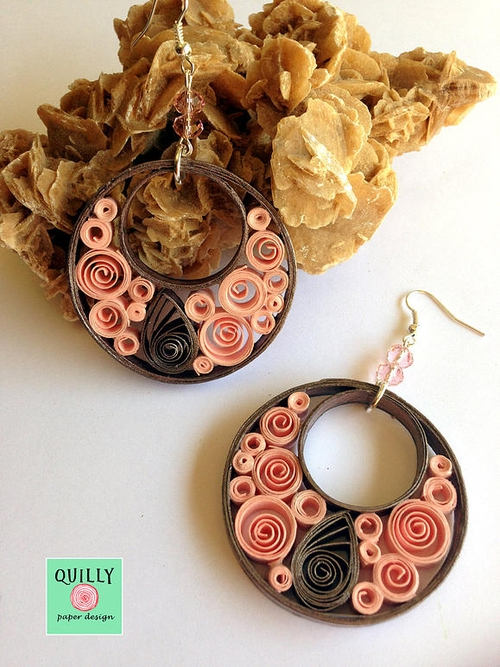 32-Quilly-Paper-Design-Quilling-Designs-for-Recycled-Paper-Jewelry-www-designstack-co