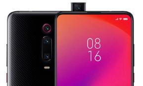 سعر و مواصفات Xiaomi Mi 9T - المختصر المفيد