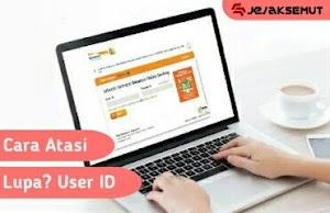 Ga Usah Panik!! Ini Cara Atasi Lupa User ID Danamon Online