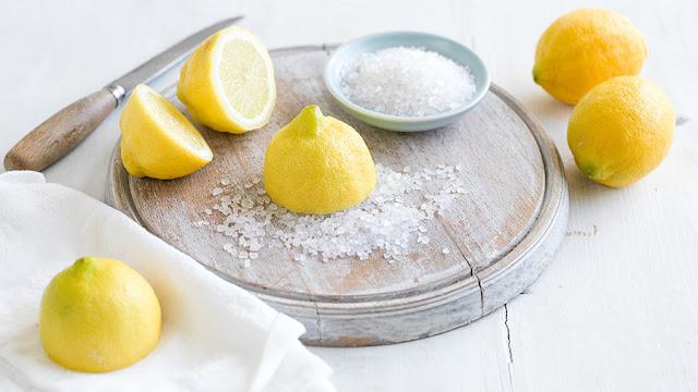 فوائد الملح الخشن للبيت,  فوائد الملح الخشن,  الملح الخشن للبيت, الملح الخشن