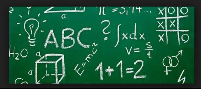 Jasa Guru Les Privat Matematika ke Rumah di Medan