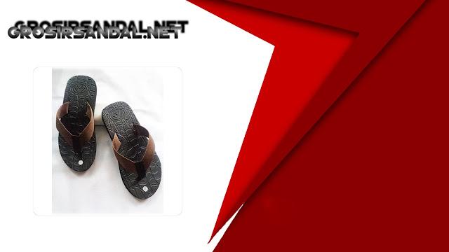 Sandal AMX Simplek Gunung Murah indonesia