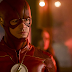 "Começam as filmagens da 6ª temporada de ""The Flash"""