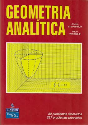 bretscher linear algebra pdf