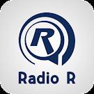 Ecoutez Radio R FM En Direct (Radio Algerie)