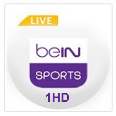 Bein Sports 1  بث مباشر Broadcast live