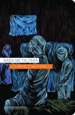 Nada-me-faltará-Lourenço-Mutarelli