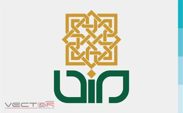 Universitas Islam Negeri Sunan Kalijaga (UINSUKA) Yogyakarta Logo - Download Vector File SVG (Scalable Vector Graphics)