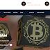 Review Btcfury - Site chiến nhanh lãi up 5.1% hằng ngày - Cho rút vốn - Thanh toán Manual