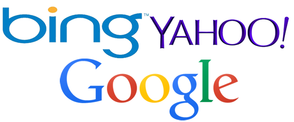 Why Do You Need Bing And Yahoo Optimized Site?