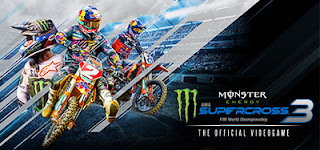 download Monster Energy Supercross The Official Videogame 3 Monster Energy Cup-CODEX