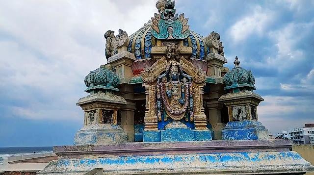 Ashtalakshmi Temple Timing.