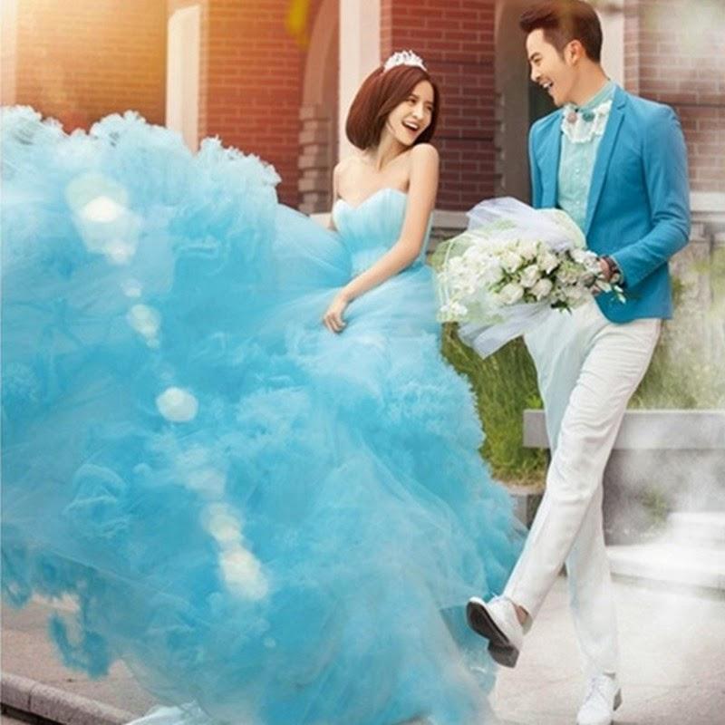 Fancy Dinner Gown Rental In Kl Elaboration - Best Evening Gown ...