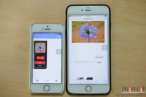 The most effective method to recover or erase photographs sent on Facebook Messenger