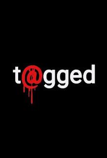 T@gged Temporada 1 audio español