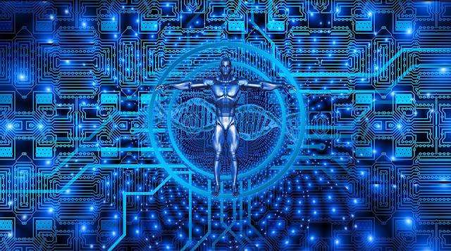 Pembelajaran Abad 21 untuk Solusi Menghadapi Era Revolusi Industri 4.0.