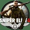 تحميل لعبة Sniper Elite 4 لجهاز ps4
