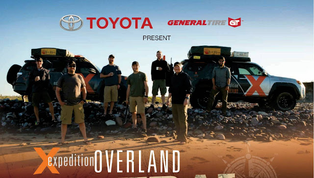 Toyota-Expedition-Overland.jpg