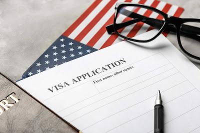 Tôi Có Thể Xin Visa Mỹ Tại Đất Nước Tôi Không Cư Trú Hay Không Có Quốc Tịch Không?