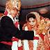 Shah Rukh Khan ने तीन बार की थी शादी Gauri Khan को बेगम बनाने के लिए