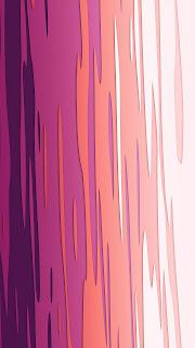 background agstrack ungu purple putih hd