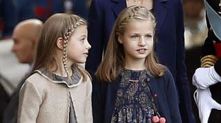 Moda De Barrio Cómo Vestir Bien Una Niña De 10 Años Siendo