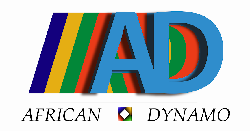 New Year, New Look for The African Dynamo
