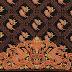 Mengenal Macam-Macam Batik Bandung