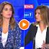 [VIDEO] Marlène Schiappa à Sonia Mabrouk : «pourquoi vous et moi, on est pas dealeuses ?
