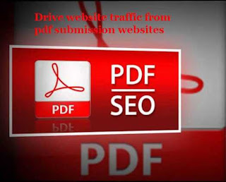 drive-website-traffic-from-pdf-submission-websites_optimized