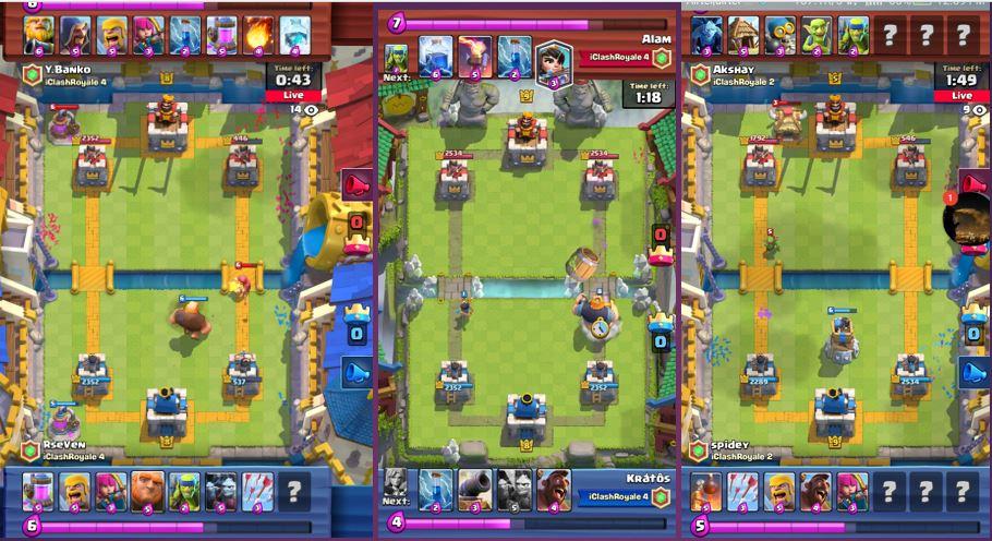 clashroyale_tournament