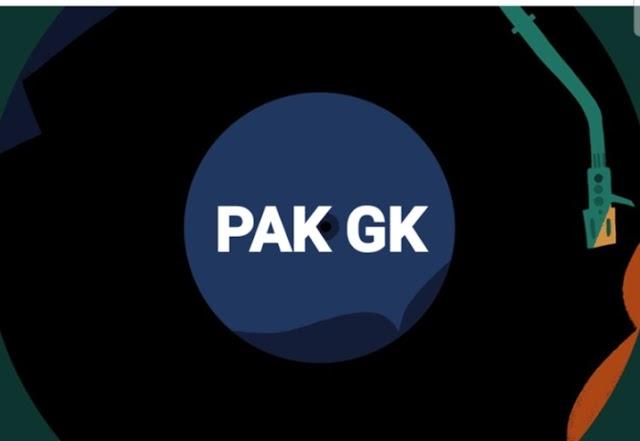 Pakistan General Knowledge